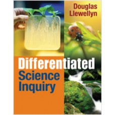 Differentiated Science Inquiry, Oct/2010
