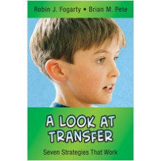 A Look at Transfer: Seven Strategies That Work, Jan/2004