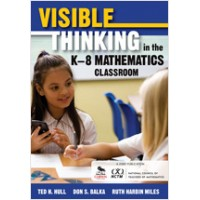 Visible Thinking in the K–8 Mathematics Classroom, Mar/2011