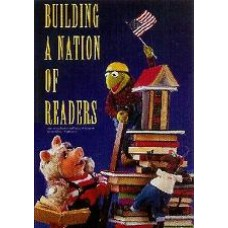 Building a Nation of Readers