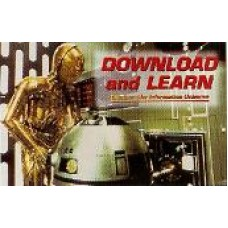 Download and Learn