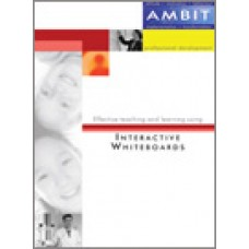 Effective Teaching & Learning Using Interactive Whiteboards (Primary School)