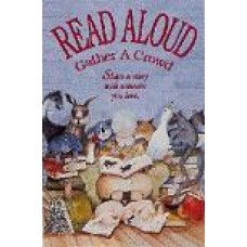 Read Aloud: Gather A Crowd