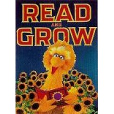 Read and Grow