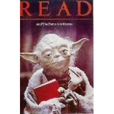 Read and the Force is With You