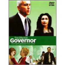 The Effective Governor (Cross Phase)